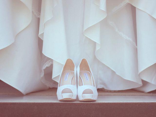 La boda de Joel y Pilar en Palma De Mallorca, Islas Baleares 15