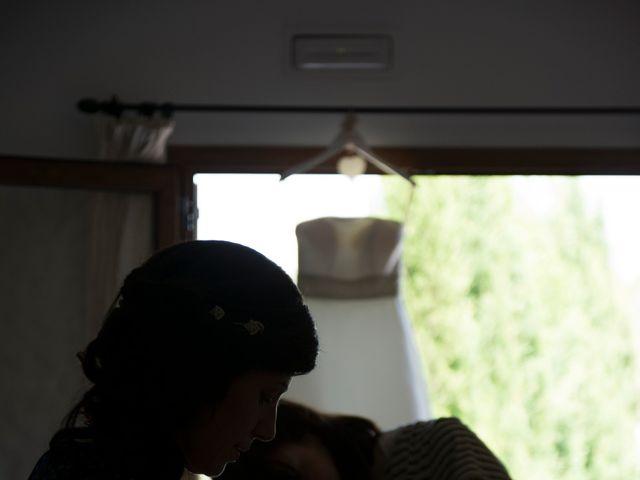 La boda de Joel y Pilar en Palma De Mallorca, Islas Baleares 18