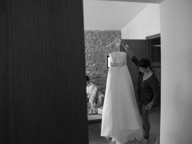 La boda de Joel y Pilar en Palma De Mallorca, Islas Baleares 20