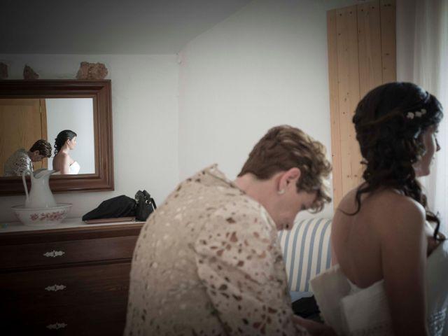 La boda de Joel y Pilar en Palma De Mallorca, Islas Baleares 26