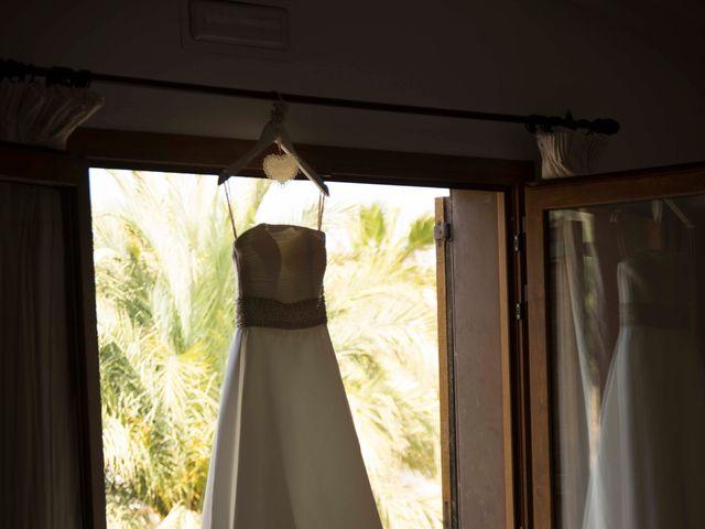 La boda de Joel y Pilar en Palma De Mallorca, Islas Baleares 27