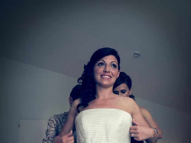 La boda de Joel y Pilar en Palma De Mallorca, Islas Baleares 30