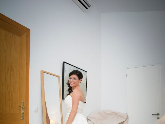 La boda de Joel y Pilar en Palma De Mallorca, Islas Baleares 32