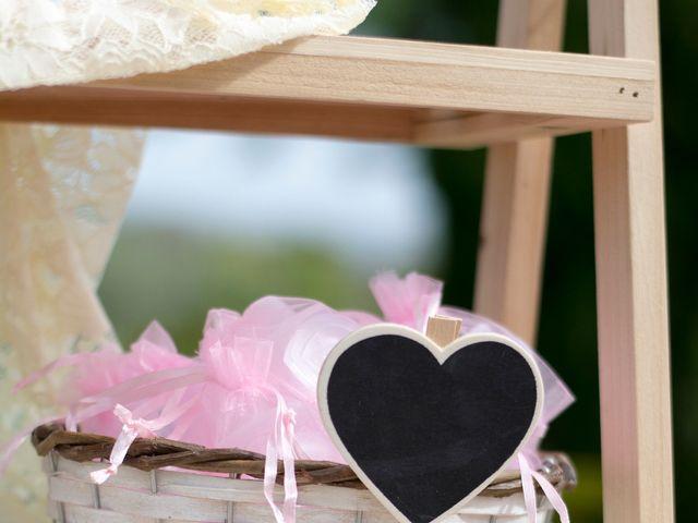 La boda de Joel y Pilar en Palma De Mallorca, Islas Baleares 37