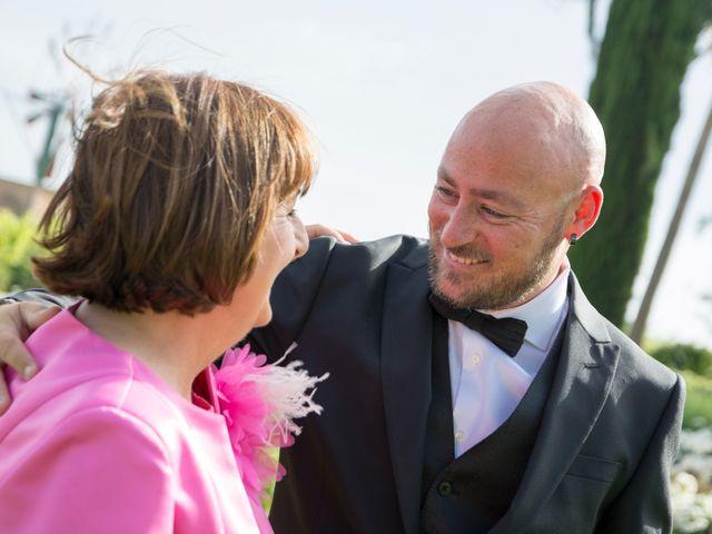 La boda de Joel y Pilar en Palma De Mallorca, Islas Baleares 41