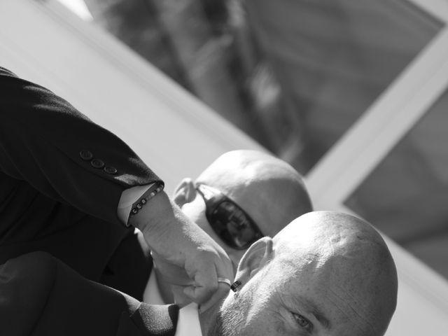 La boda de Joel y Pilar en Palma De Mallorca, Islas Baleares 43