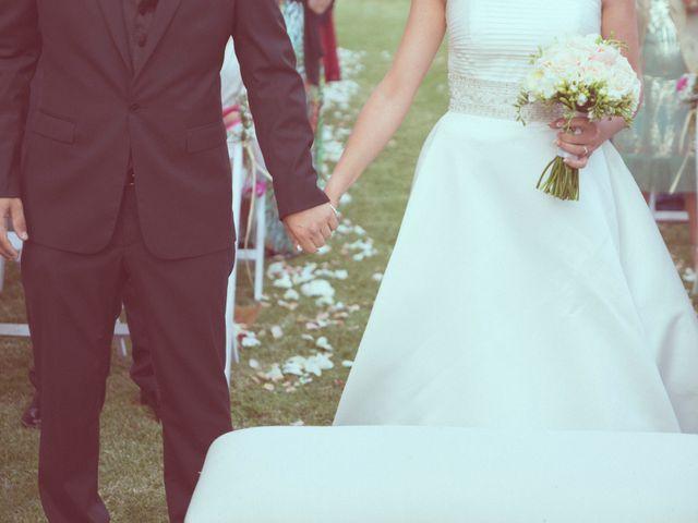 La boda de Joel y Pilar en Palma De Mallorca, Islas Baleares 53