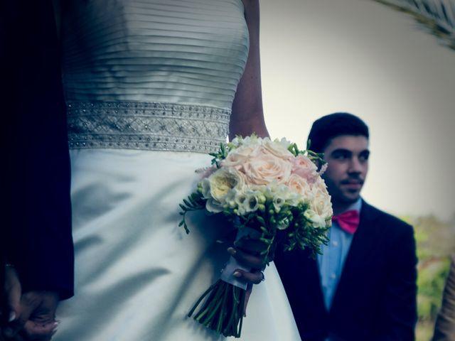 La boda de Joel y Pilar en Palma De Mallorca, Islas Baleares 55