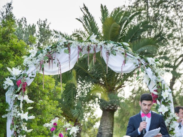 La boda de Joel y Pilar en Palma De Mallorca, Islas Baleares 57