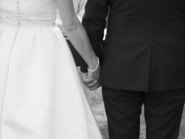La boda de Joel y Pilar en Palma De Mallorca, Islas Baleares 58