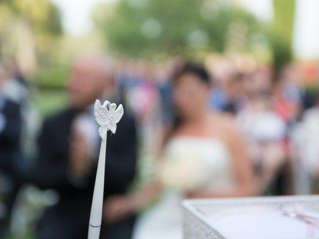 La boda de Joel y Pilar en Palma De Mallorca, Islas Baleares 61
