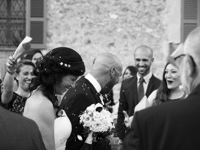 La boda de Joel y Pilar en Palma De Mallorca, Islas Baleares 64