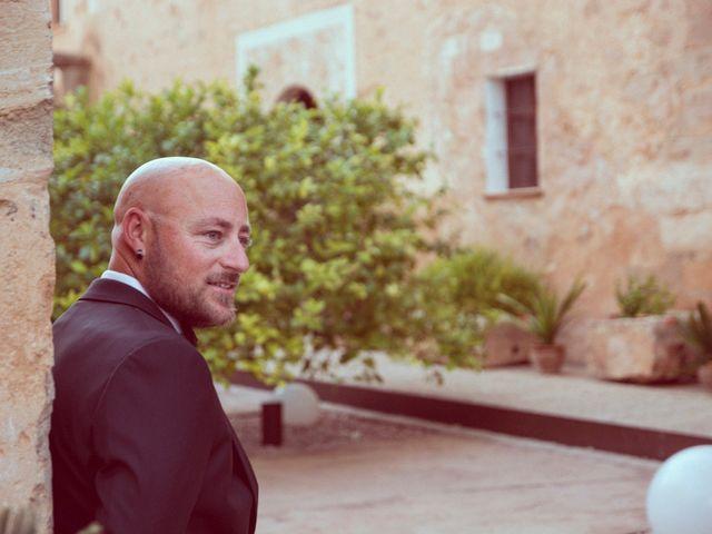 La boda de Joel y Pilar en Palma De Mallorca, Islas Baleares 69