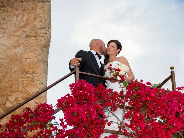 La boda de Joel y Pilar en Palma De Mallorca, Islas Baleares 70