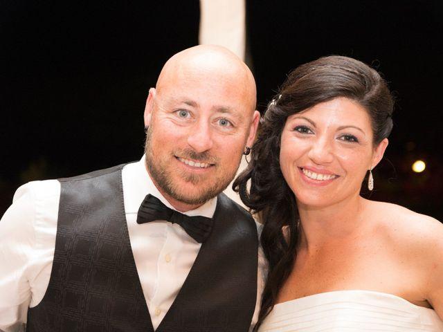 La boda de Joel y Pilar en Palma De Mallorca, Islas Baleares 73