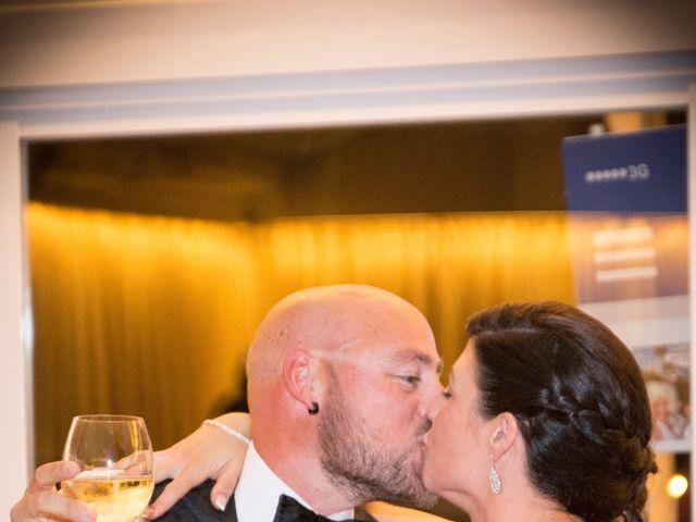 La boda de Joel y Pilar en Palma De Mallorca, Islas Baleares 74