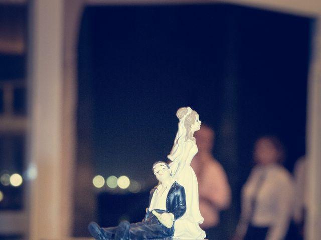 La boda de Joel y Pilar en Palma De Mallorca, Islas Baleares 77