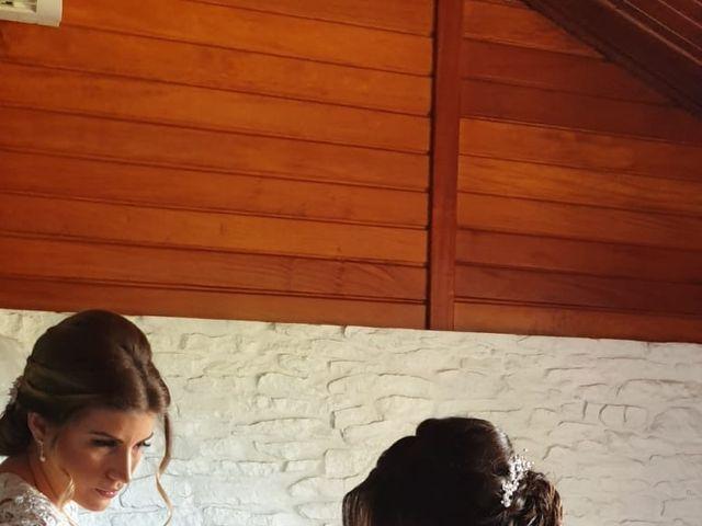 La boda de Javier y Lorena en Madrid, Madrid 51