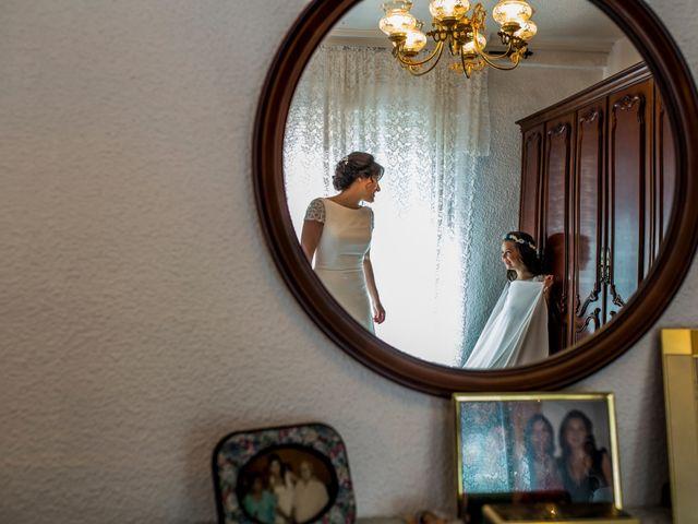 La boda de Antoine y Lorena en Daya Vieja, Alicante 18