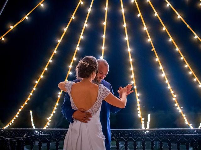 La boda de Antoine y Lorena en Daya Vieja, Alicante 71