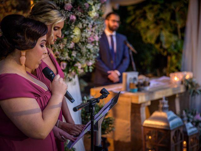 La boda de Saúl y Noemí en Torre Pacheco, Murcia 48