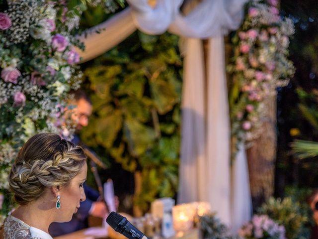 La boda de Saúl y Noemí en Torre Pacheco, Murcia 51