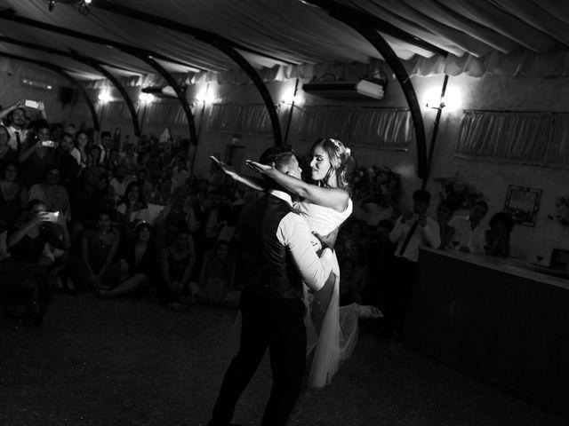 La boda de Nono y María en Puerto Real, Cádiz 29