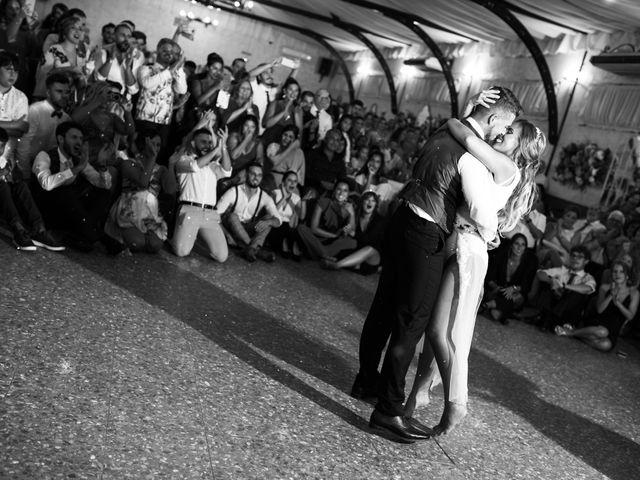 La boda de Nono y María en Puerto Real, Cádiz 30