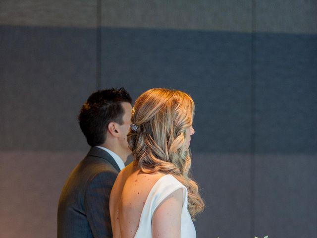 La boda de Fernando y Lourdes en Madrid, Madrid 7