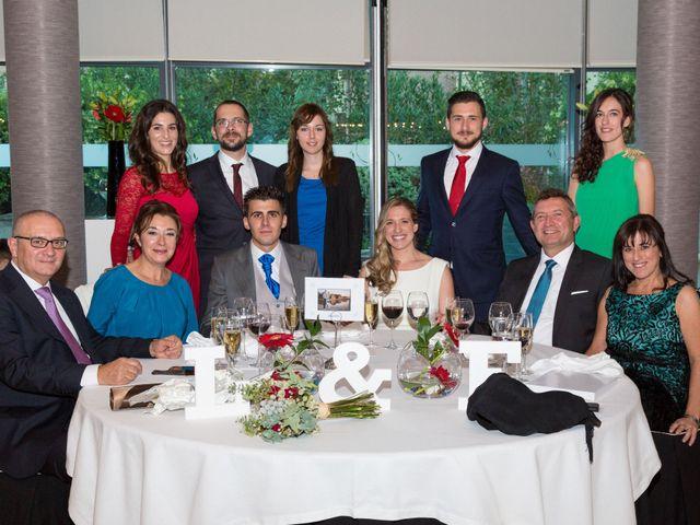 La boda de Fernando y Lourdes en Madrid, Madrid 14