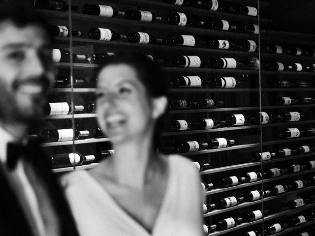 La boda de Rai y Gemma en Sant Joan Despi, Barcelona 36