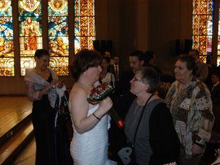 La boda de Juan Antonio y María Jesús 3