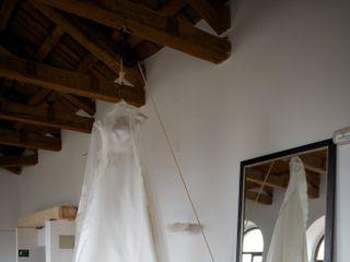 La boda de Julia y Juan 2