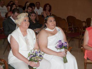 La boda de Ana y Eli 3