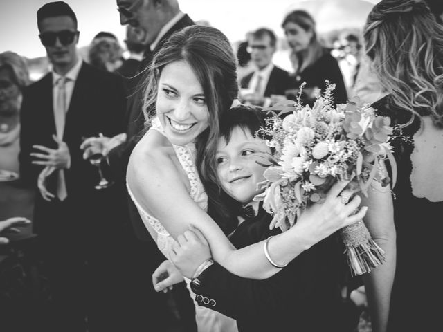 La boda de Niklas y Marina en Pals, Girona 13