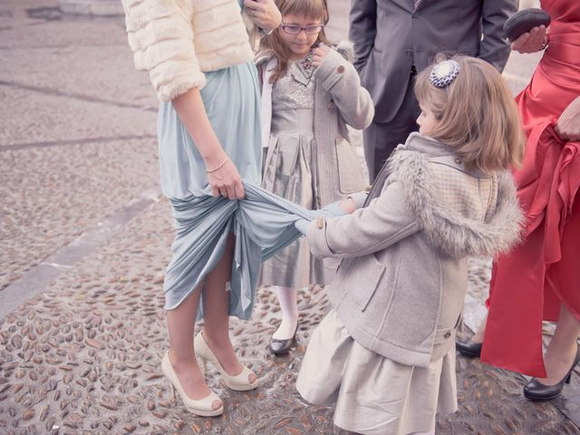 La boda de Igor y Paula en Gijón, Asturias 52
