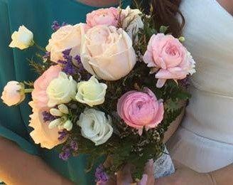 La boda de Ramiro y Lourdes  en Santiponce, Sevilla 14