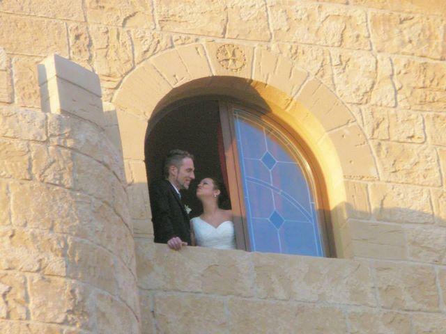 La boda de Tamara y Aitor en Zaragoza, Zaragoza 2