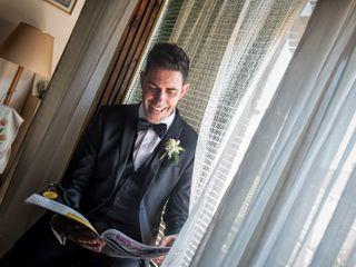 La boda de Silvia y Alex 3