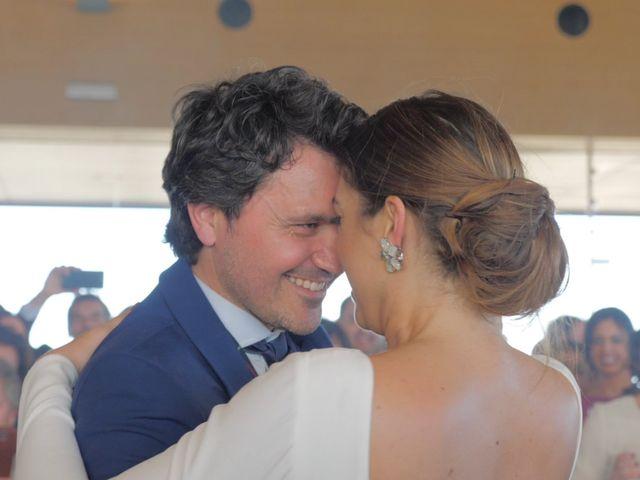 La boda de Juan José y Alicia en San Fernando, Cádiz 11