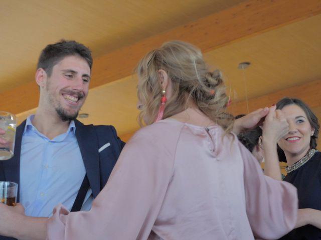 La boda de Juan José y Alicia en San Fernando, Cádiz 15