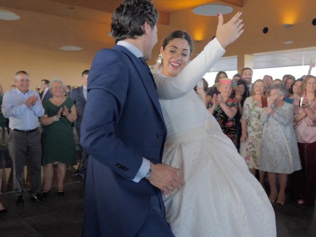 La boda de Juan José y Alicia en San Fernando, Cádiz 16