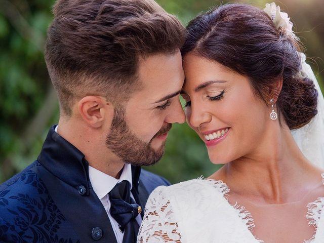 La boda de José y Alejandra en Alfajarin, Zaragoza 44