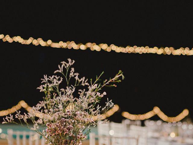 La boda de David y Prado en Ciudad Real, Ciudad Real 147