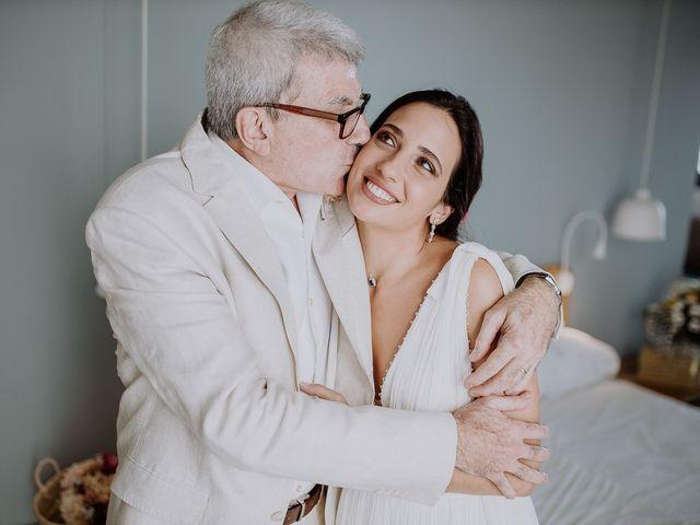 La boda de David y Anabel en Malgrat De Mar, Barcelona 73