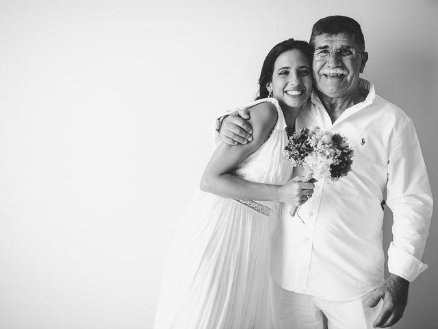 La boda de David y Anabel en Malgrat De Mar, Barcelona 83