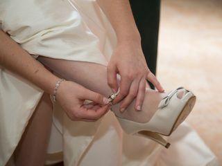 La boda de Silvia y Jose Carlos 3