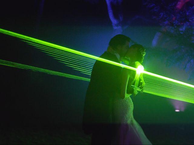 La boda de Juan y Adela en Pozuelo De Alarcón, Madrid 7