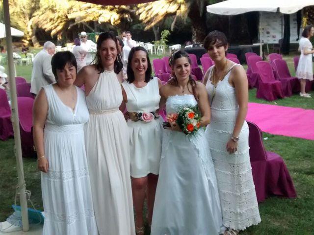 La boda de Isidro y Vera en Zaragoza, Zaragoza 15