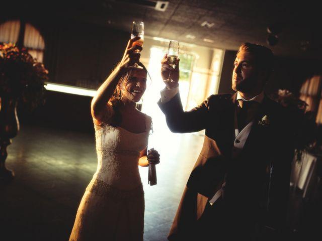La boda de José y Marta en Murcia, Murcia 103